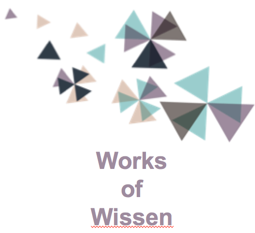 works of wissen